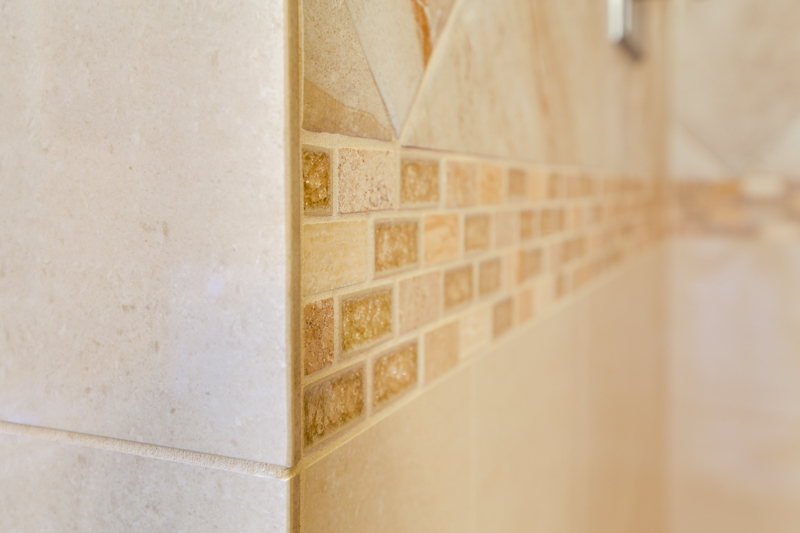 Bath_2nd_Shower_Tiling_Upper_14050 Goodall Rd_079_lowres