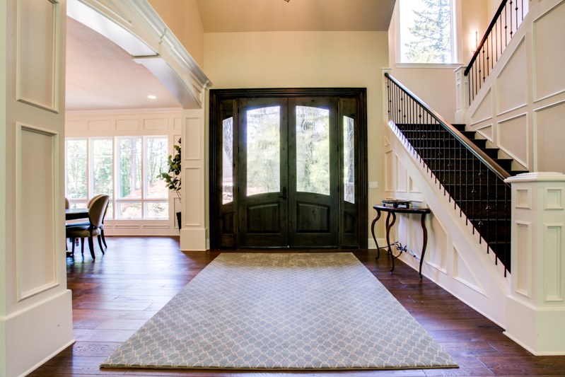 Entryway_14050 Goodall Rd_078_lowres
