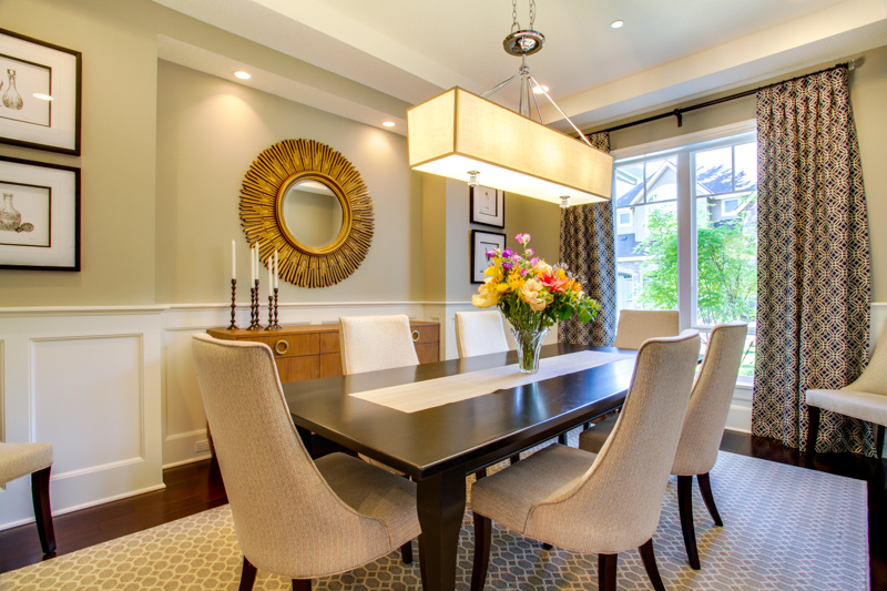 Formal Dining_Main12834 Alto Park Rd016lowres