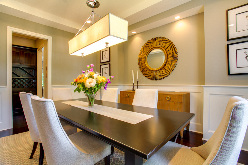 Formal Dining_Main12834 Alto Park Rd017lowres