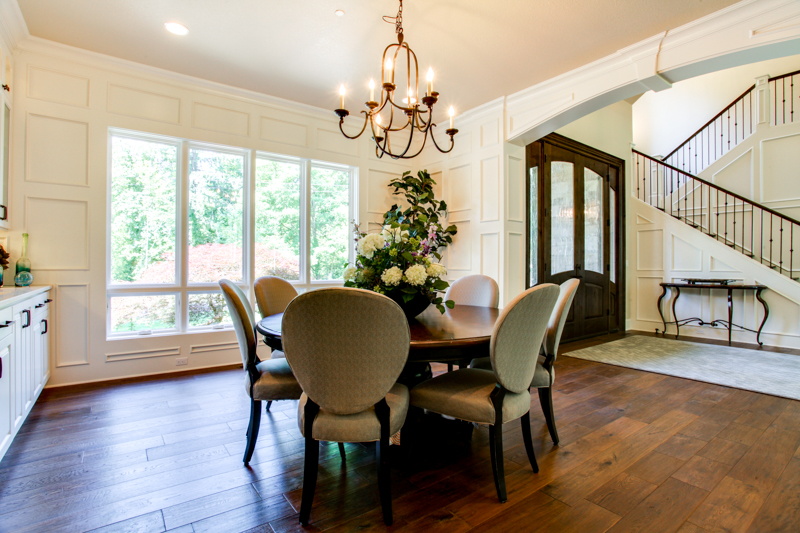 Formal_Dining_Rm_Main_14050 Goodall Rd_041_lowres