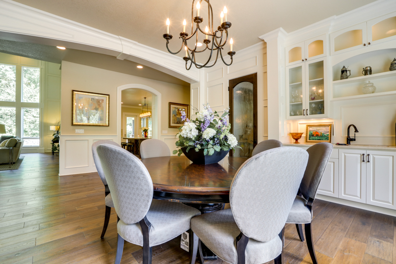 Formal_Dining_Rm_Main_14050 Goodall Rd_136_lowres