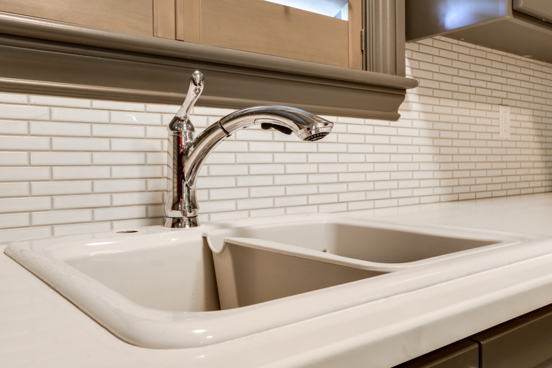 Laudry_Rm_Sink_main_14050 Goodall Rd_127_lowres