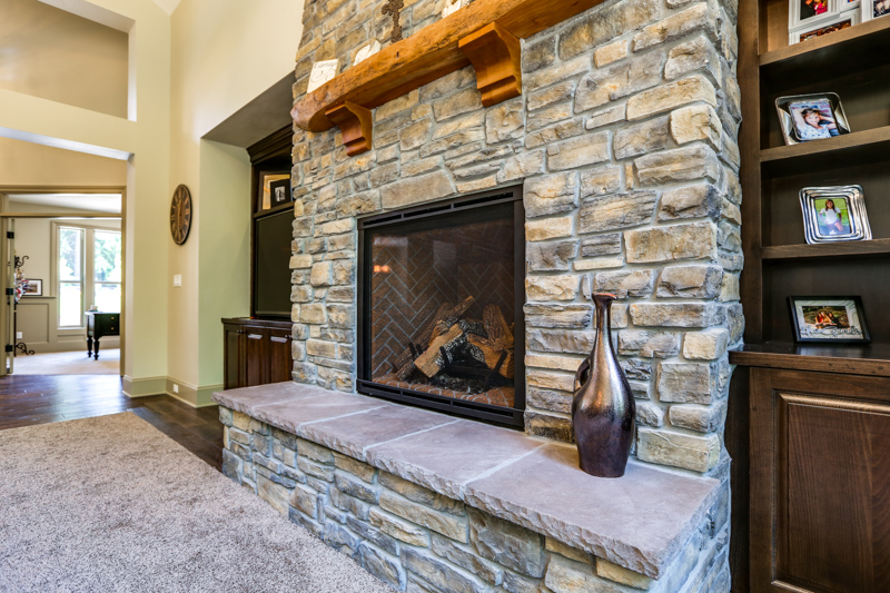 Living room_main_fireplace_22260 SW Ribera Ln_052_lowres