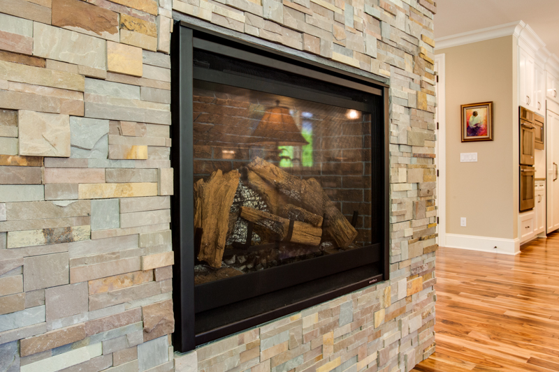 Living_Rm_fireplace_Main_12830 Alto Park Rd_019_lowres