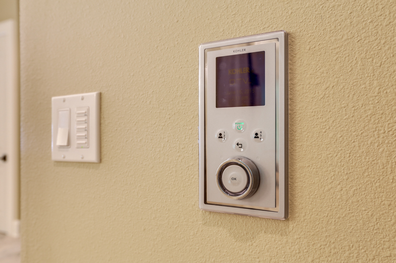 Master_Suite_Bath_Control_Main_14050 Goodall Rd_103_lowres