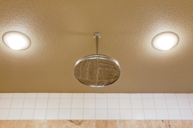 Master_Suite_Bath_Shower_Main_14050 Goodall Rd_108_lowres