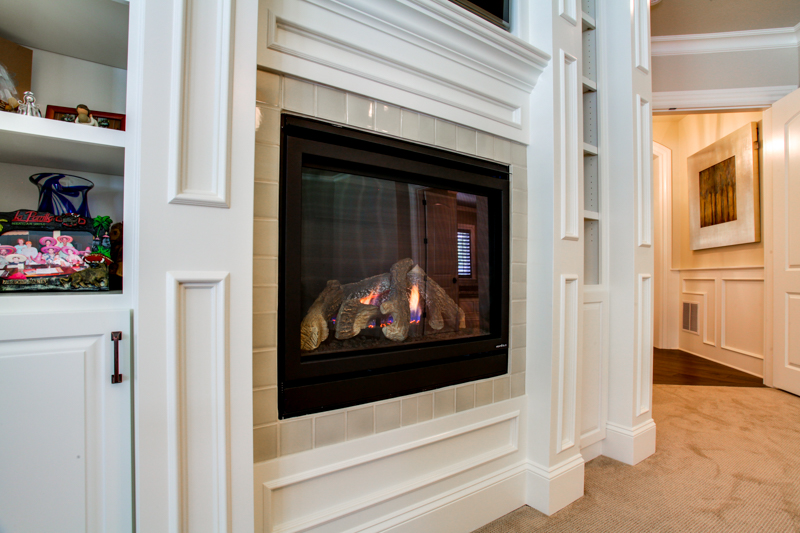 Master_Suite_Fireplace_Main_14050 Goodall Rd_013_lowres