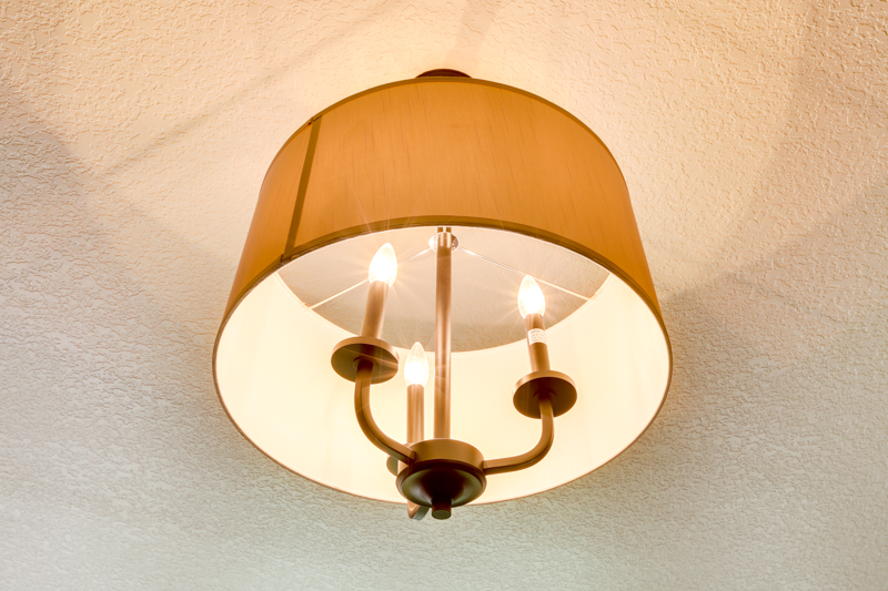Master_Suite_Light_Main_14050 Goodall Rd_117_lowres
