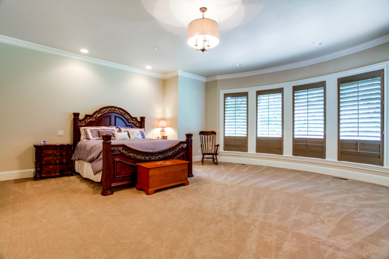 Master_Suite_Main_14050 Goodall Rd_003_lowres