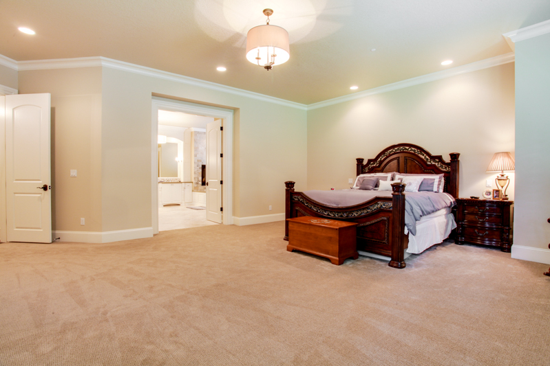 Master_Suite_Main_14050 Goodall Rd_006_lowres