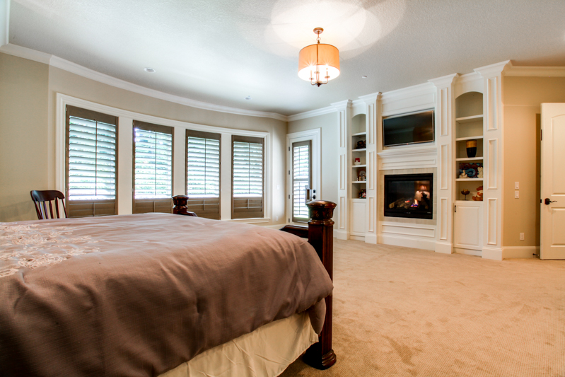 Master_Suite_Main_14050 Goodall Rd_012_lowres
