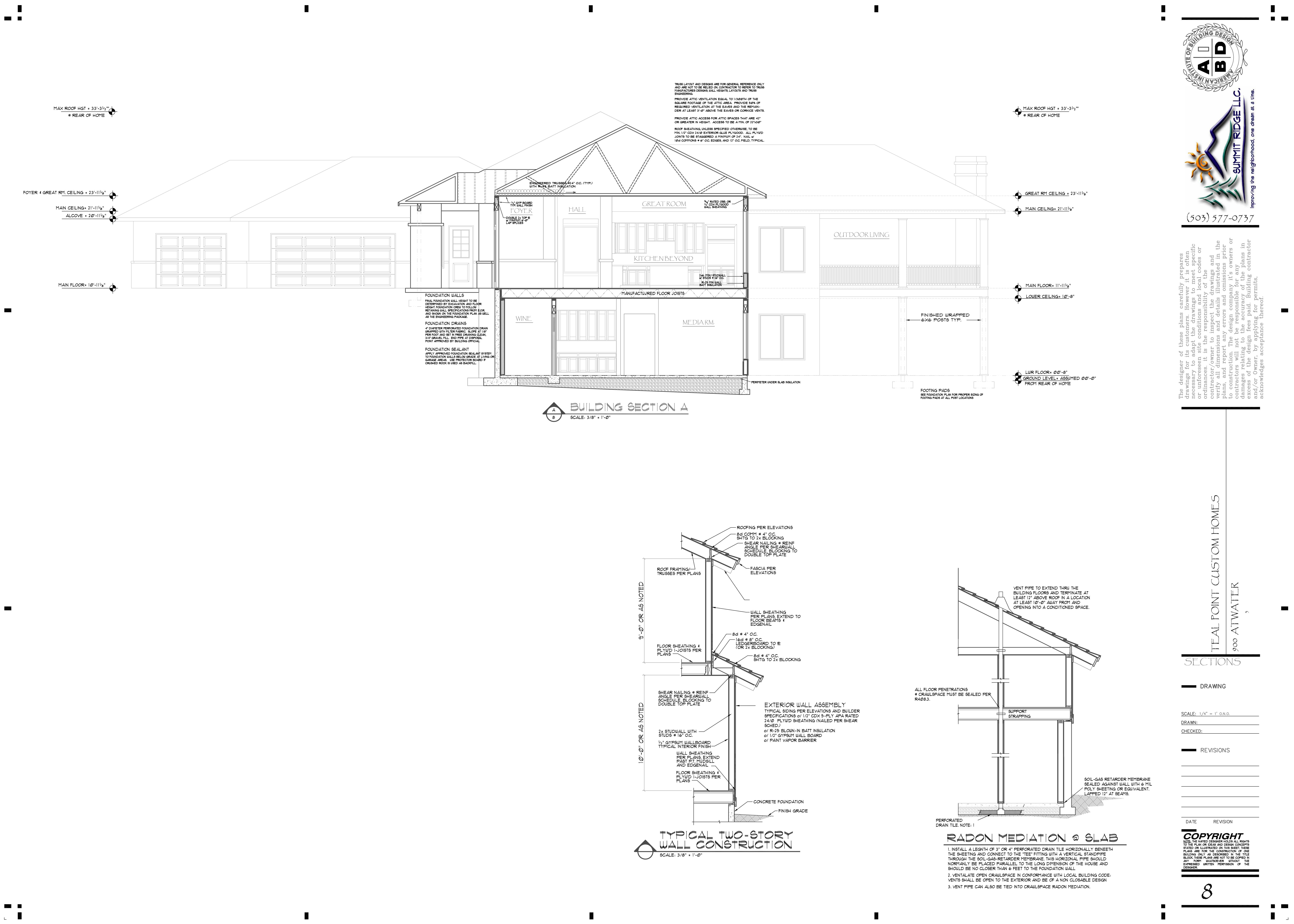 900-atwater-prelim-9-12-16-9-1