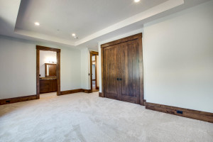 guestsuite2nd_18010-s-ramsby-rd_122_webres