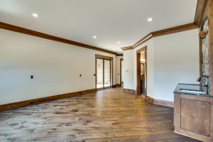 guestsuite_main_18010-s-ramsby-rd_102_webres