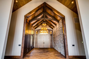 entrance_18010-s-ramsby-rd_050_webres