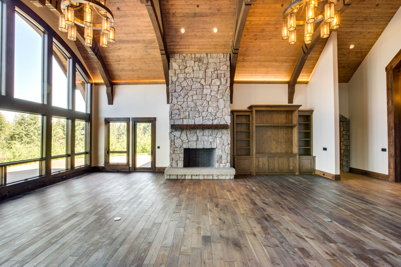 grand-room_fireplace_18010-s-ramsby-rd_069_webres
