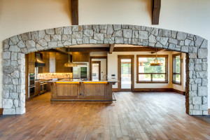 kitchen_18010-s-ramsby-rd_073_webres