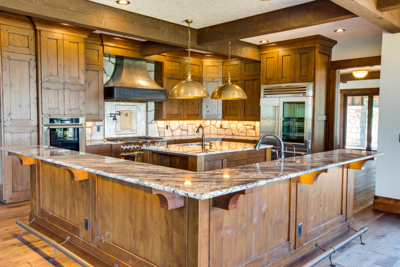 kitchen_18010-s-ramsby-rd_074_webres