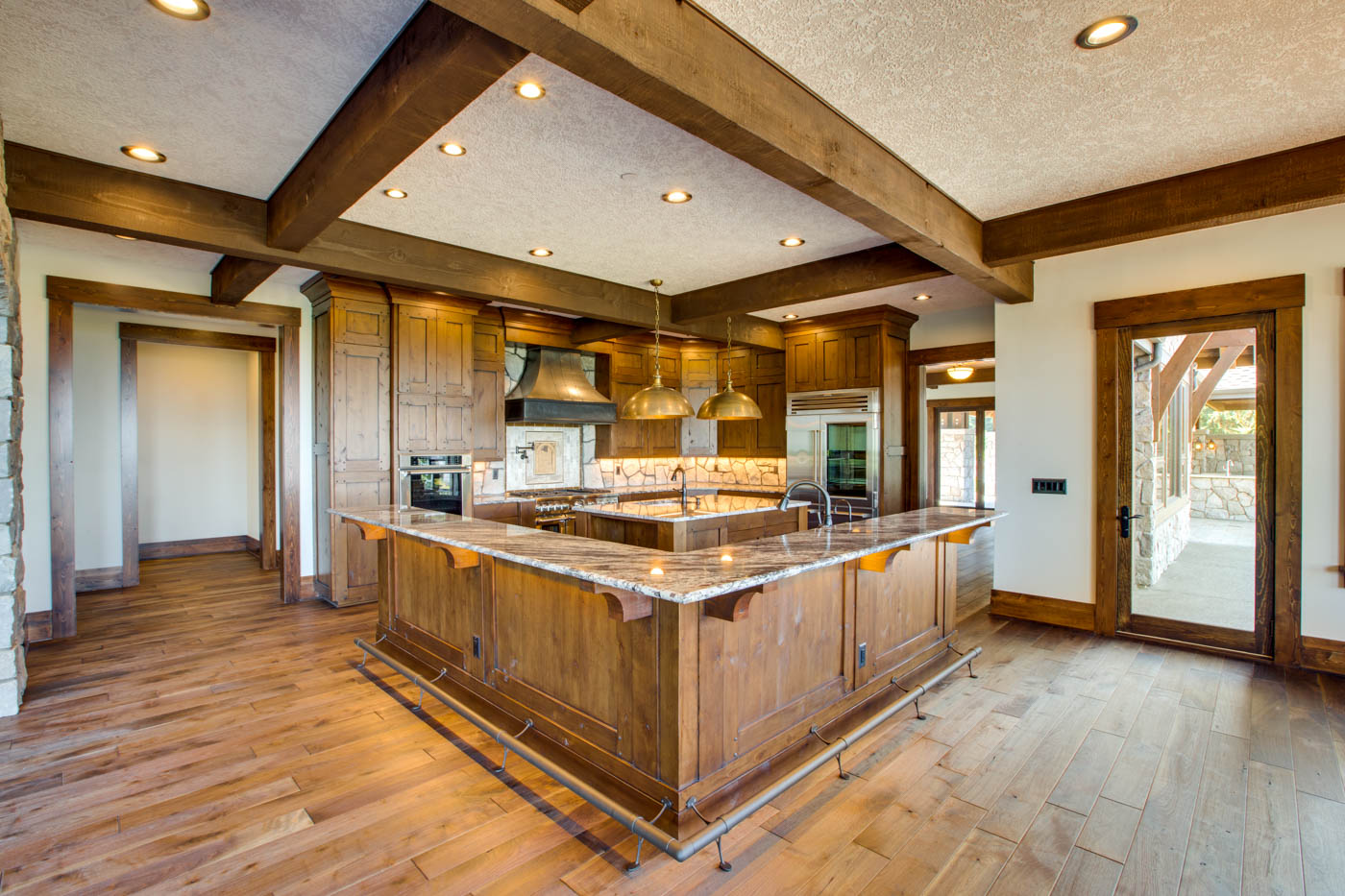 kitchen_18010-s-ramsby-rd_075_webres