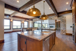 kitchen_18010-s-ramsby-rd_081_webres