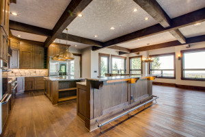 kitchen_18010-s-ramsby-rd_086_webres