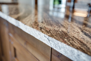 kitchen_detail_18010-s-ramsby-rd_090_webres