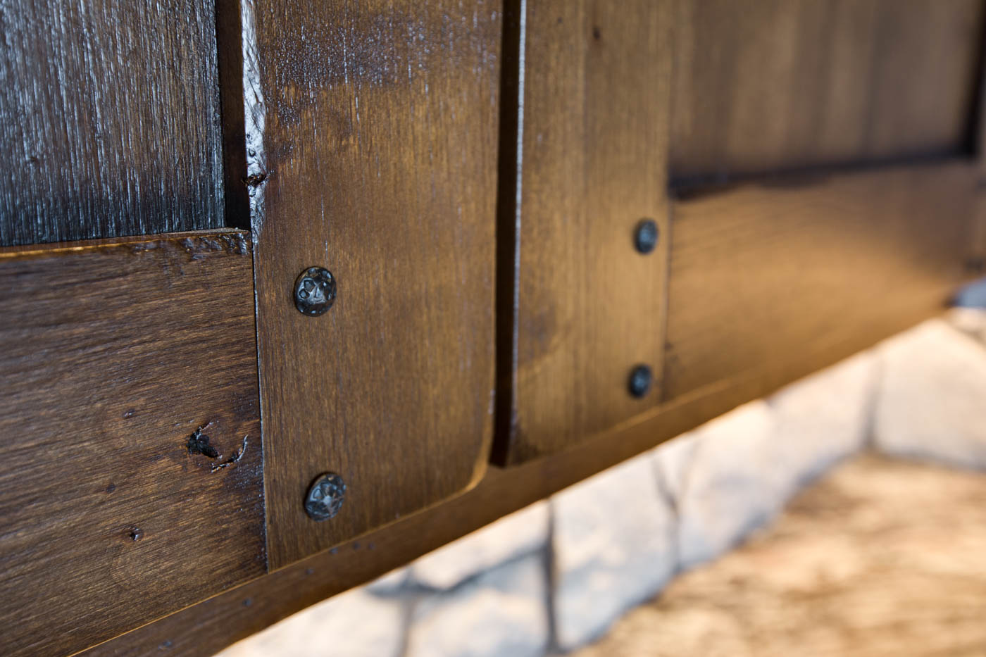 kitchen_detail_18010-s-ramsby-rd_094_webres
