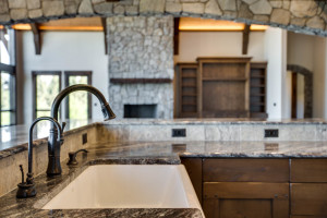 kitchen_sink_18010-s-ramsby-rd_088_webres