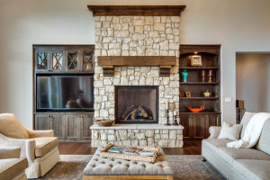 main_living-rm_fireplace_18226-sw-huckleberry-ct_030_webres