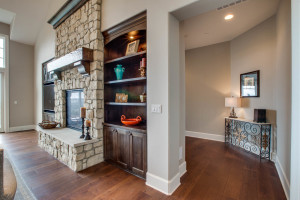 main_master-suite_entry-way_18226-sw-huckleberry-ct_049_webres