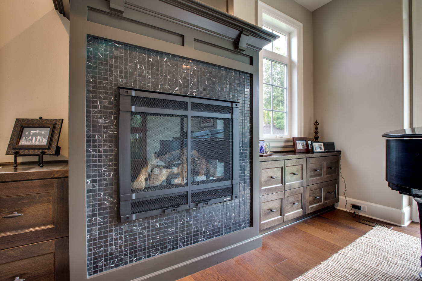 main_office_fireplace_18226-sw-huckleberry-ct_047_webres
