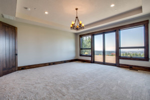right-wing_master-suite_18010-s-ramsby-rd_037_webres